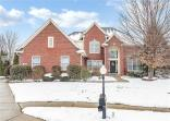 410 Mari Way, Carmel, IN 46032