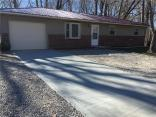 195 Southeast Cherokee Drive, North Vernon, IN 47265