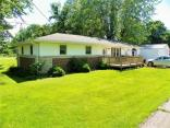 410 East Indiana Street, Bainbridge, IN 46105