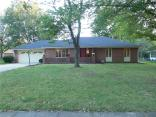 883 Sleepy Hollow Place, Greenwood, IN 46142