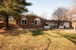 468 Creekview Court, Greenwood, IN 46142