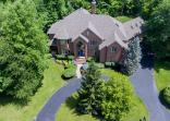 4517 Winterspring Crescent, Zionsville, IN 46077