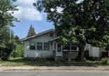 3920 East 10th Street, Indianapolis, IN 46201