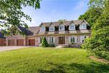 1611 Stafford Road, Plainfield, IN 46168