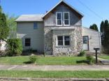 115 East North Street, Hartford City, IN 47348