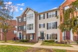 11775 Esty Way, Carmel, IN 46033