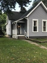 2214 South Pennsylvania Street, Indianapolis, IN 46225
