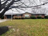 4707 N Emerson Avenue, Indianapolis, IN 46226