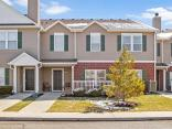 12145 Bubbling Brook Drive, Fishers, IN 46038