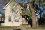303 Indianapolis Avenue, Lebanon, IN 46052