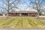 1915 North 950 W, Parker City, IN 47368