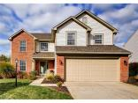 5422 Waterton Lakes Drive, Indianapolis, IN 46237