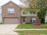 6840 Woodland Heights Drive, Avon, IN 46123