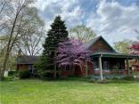 432 North Swope Street, Greenfield, IN 46140