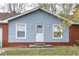 6042 Franklin Road, Indianapolis, IN 46259