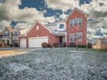 1575 Lavender Lane, Greenwood, IN 46143