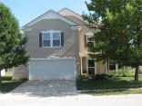 10904 Inspiration Drive, Indianapolis, IN 46259