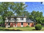 7316 Fulham Drive, Indianapolis, IN 46250