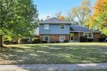 12210 E Windsor Drive, Carmel, IN 46033