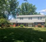 452 West 83rd Street<br />Indianapolis, IN 46260