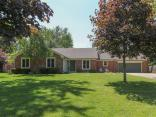 1810  Mace  Drive, Indianapolis, IN 46229