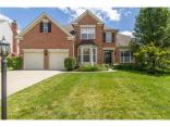 10983 Parkland Court, Fishers, IN 46037