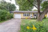 507 West 6th St, Sheridan, IN 46069