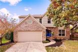 11360 Knightsbridge Lane, Fishers, IN 46037