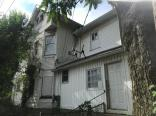 1255 Union Street, Indianapolis, IN 46225