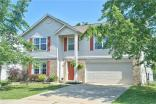 1624 Creekside Drive, Brownsburg, IN 46112