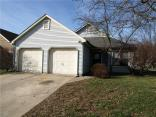 3444 Maritime Drive, Indianapolis, IN 46214