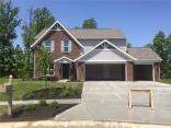 1462 Turkington Court, Greenwood, IN 46143