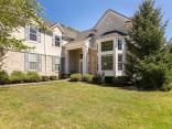 14017 Sourwood Lane, Carmel, IN 46033