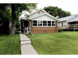 5206 E 10th St, Indianapolis, IN 46219