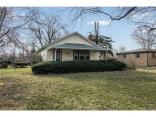 6737 Jackson Street, Indianapolis, IN 46241