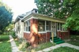 3134 Boulevard Place, Indianapolis, IN 46208