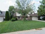 11520 Capistrano Ct, Indianapolis, IN 46236