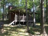 10960 West Dam Road, Poland, IN 47868