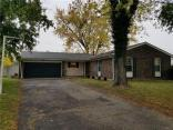 30 N Coventry Court, Greenfield, IN 46140