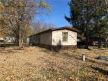 4172 South Haffner Drive, Jamestown, IN 46147