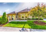 7724 Briarstone Lane, Indianapolis, IN 46227