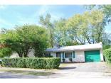 8504 Athens Court, Indianapolis, IN 46226