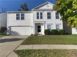 12954 Old Glory Drive, Fishers, IN 46037