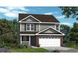 6343 Emerald Field Way, Indianapolis, IN 46221