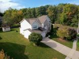 8325 Providence Drive, Fishers, IN 46038