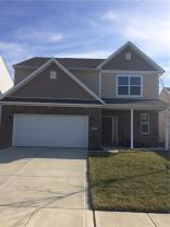 5783 Blue Sky Drive, Whitestown, IN 46075