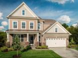 10528 Kensington Lane, Fishers, IN 46040