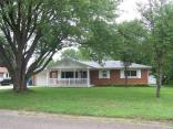 4717 Beth Ann Drive, Indianapolis, IN 46221