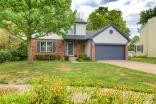 5949 Richmond Lane, Indianapolis, IN 46254