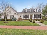 4220 Heyward Lane, Indianapolis, IN 46250
